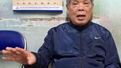 """Clip: PGS.TS Bùi Hiền hướng dẫn sử dụng """"Tiếq Việt"""" cải tiến"""