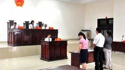 Đà Nẵng chi gần 1.000 tỷ thu hút nhân tài nhưng hàng loạt xin rút