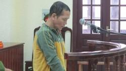 18 năm tù cho kẻ dâm ô, định giết bé gái 8 tuổi để bịt đầu mối