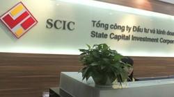 """""""Khoanh vùng"""" các trường hợp SCIC không được đầu tư"""
