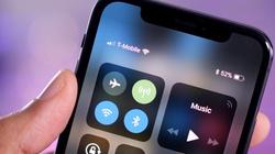"Apple ""bắt tay"" MediaTek để sản xuất modem cho iPhone 2018"