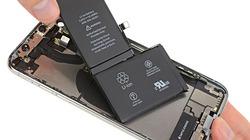 CHÍNH THỨC: Apple Xin lỗi vì làm chậm iPhone, giảm 63% phí sửa chữa pin