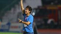 TIN SÁNG (29.12): Cực bất ngờ trước tân thuyền trưởng của SHB Đà Nẵng