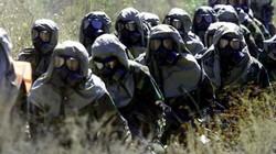 Tin thế giới: Triều Tiên lộ bí mật vũ khí huỷ diệt kinh khủng hơn hạt nhân?