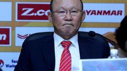 TIN SÁNG (30.12): Người Việt nghi ngờ tham vọng của HLV Park Hang-seo