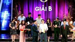NTNN/Dân Việt đạt giải C Báo chí đấu tranh phòng, chống tham nhũng