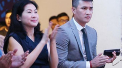 """Công Vinh quyết tìm """"Shinji Kagawa"""" cho bóng đá Việt Nam"""