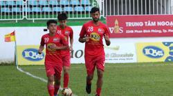 Lộ diện ngôi sao HAGL gia nhập Thai-League