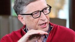 Bill Gates: Có 3 điều này nhất định sẽ kiếm được công việc lương cao trong tương lai