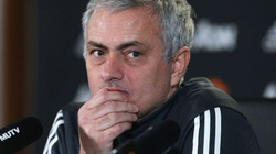 HLV Mourinho bật mí kế hoạch chuyển nhượng của M.U