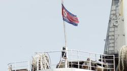 Bị tố tuồn dầu cho Triều Tiên, Nga phản ứng ra sao?