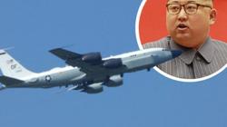 Tin thế giới: Triều Tiên những giờ cuối năm sẽ bùng nổ nếu máy bay Mỹ tiến vào
