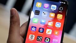 """Đây là những thiết kế """"tai thỏ"""" đẹp và đỉnh nhất trên smartphone"""