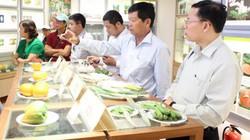 Báo NTNN/Dân Việt: Kết nối, giúp nông dân làm du lịch tốt hơn