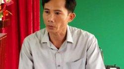Quảng Ngãi:  Huyện xin lỗi dân nhưng không biết cách sửa sai
