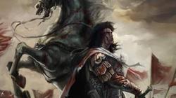 Giải mã bí ẩn ngàn năm về cái chết của Tây Sở Bá Vương Hạng Vũ