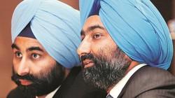 """""""Lời nguyền ba thế hệ"""" khiến tập đoàn hàng đầu Ấn Độ tàn lụi"""