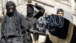 Cuộc đối đầu giữa Al Qaeda và IS (Kỳ 2): Triết lý thánh chiến
