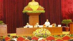Hội nghị T.Ư 8: Dồn lực cho công cuộc tái cơ cấu nông nghiệp