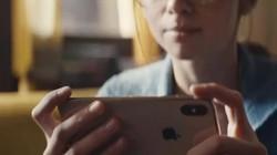 """8 smartphone có camera cực """"bá đạo"""" đưa chụp ảnh lên tầm cao mới"""