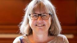 """Hồ sơ """"khủng"""" bất ngờ về nữ tiến sĩ giành giải Nobel Vật lý"""