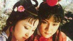 Hồng Lâu Mộng- Những thân phận bi thương giữa bối cảnh suy tàn