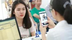 MobiFone nói gì về bỏ quy định chủ thuê bao phải nộp ảnh chân dung?