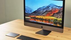 Sau iPhone, Apple lại giở chiêu làm khó người dùng MacBook và iMac
