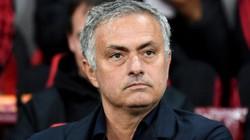 M.U có hành động bất ngờ: Tin dữ đến với HLV Mourinho?