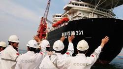 """Trung Quốc tự làm hại chính mình khi dùng """"đòn"""" ngừng nhập dầu từ Mỹ?"""