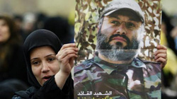 Chiến dịch trừ khử thủ lĩnh Hezbollah của CIA (Kỳ 1): Kế hoạch trừ khử
