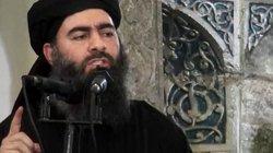Iran nã tên lửa đạn đạo dữ dội vào chỗ thủ lĩnh tối cao IS