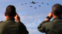 Tướng Mỹ muốn Nga phải mở mắt trước sức mạnh NATO