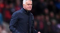 """Mourinho tha hồ """"ba hoa"""" sau khi M.U hạ """"Chích chòe"""" Newcastle"""