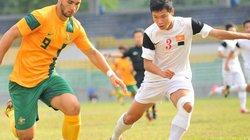 """Tin sáng (7.10): Australia """"tăng độ khó"""" cho U19 Việt Nam ở giải châu Á"""