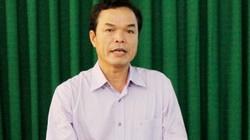 Tỉnh Quảng Ngãi yêu cầu báo cáo vụ giáo viên nghi tâm thần vẫn đi dạy