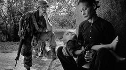 """Lính Mỹ trên chiến trường Việt Nam năm 1967 (Phần 1): Kế hoạch """"tìm-diệt"""""""