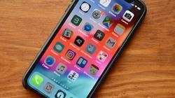 iOS 12 trên iPhone Xs đã bị hacker Trung Quốc jailbreak thành công