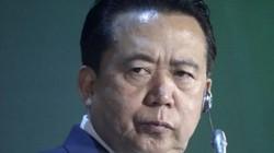 Chủ tịch Interpol bị bắt ở Trung Quốc: Bắc Kinh lên tiếng