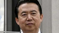 Chủ tịch Interpol bị bắt: Bộ Công an TQ nói về sai phạm của ông Meng