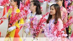 Ngày Phụ nữ Việt Nam 20/10/2018 vào thứ mấy?