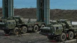 Sau thương vụ S-400, Ấn Độ tuyên bố không sợ cấm vận Mỹ