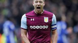 Giải nghệ, Terry sẽ làm trợ lý cho Thierry Henry tại Aston Villa?