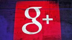Sốc: Google che giấu việc phơi bày dữ liệu của hàng trăm nghìn người dùng