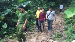 Yên Bái: Dàn cảnh bị cướp 110 triệu đồng để... giãn nợ