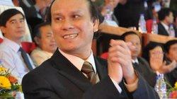 Bí thư Đà Nẵng: 'Kỷ luật cán bộ vi phạm là để trị bệnh, cứu người'