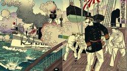 Cuộc chiến định hình cục diện Đông Á (Phần 2) : Diễn biến và di sản