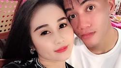Tân tuyển thủ ĐT Việt Nam công khai bạn gái xinh như... á hậu