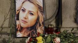 Bắt được nghi phạm vụ nữ phóng viên Bulgari bị cưỡng hiếp, sát hại