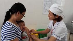 Tăng cường năng lực cho trạm y tế xã
